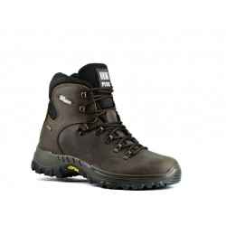 Grisport Hiker Non-Safety Boots