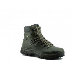 Grisport Kaweka SPX Non-Safety Boots