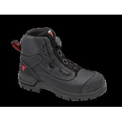 John Bull Oryx Safety Boots