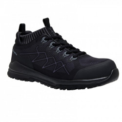 King Gee Vapour Knit Safety Shoes