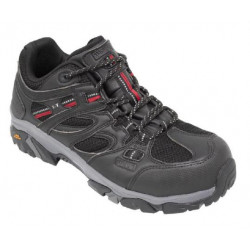 Magnum X-T Boron Low Safety Shoes