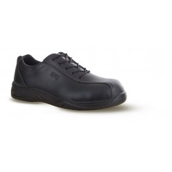 No.8 Britten Safety Shoes