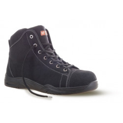 No.8 Urban Safety Boots