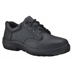 Oliver 34-652 Derby Safety Shoes