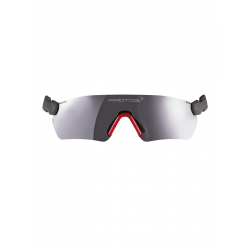 Protos Integral Safety Glasses For Helmet
