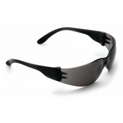 PRO Tsunami Safety Glasses