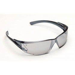 PRO Breeze Safety Glasses
