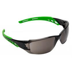 PRO Cirrus Safety Glasses