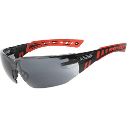 Scope Speed Safety Glasses