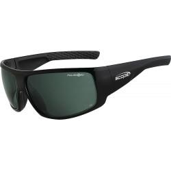 Scope Maverick Polarised Safety Glasses