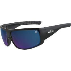 Scope Maverick Safety Glasses