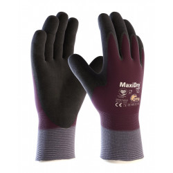 MaxiDry Zero Thermal Waterproof Glove