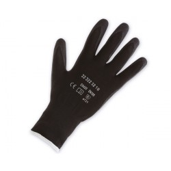 Honeywell WorkEasy Polytril Plus Gloves