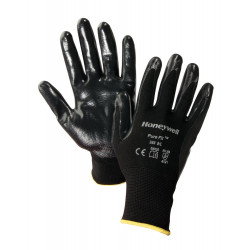 Honeywell Pure Fit 380 Gloves