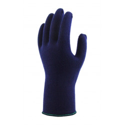 Lynn River Thermal Liner Gloves