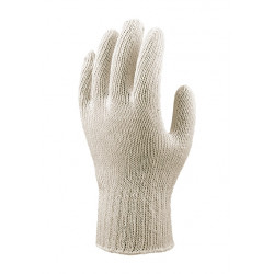 Lynn River Fox Polycotton Gloves