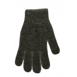 MKM Possum/Merino/Polyprop Gloves