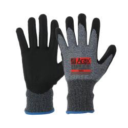 PRO Arax Touch Cut 5 Gloves