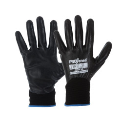 PRO Lite Grip Full Dip Gloves