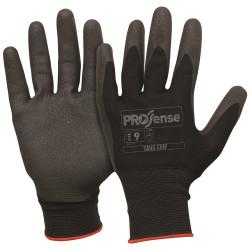 PRO Sense Sand Grip Gloves