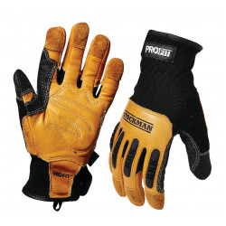 PRO Fit Stockman Gloves