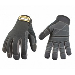 Youngstown Touch Screen Utility Plus Gloves