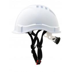 PRO AirBorne V6 Vented Helmet