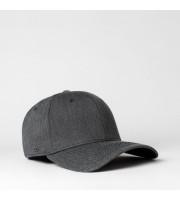 U Flex Pro Style Fitted Cap