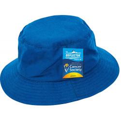 Legend Deflector Perfect Hat