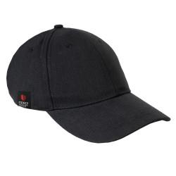 Stoney Creek Corporate Cap