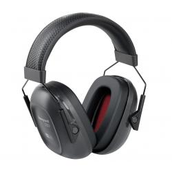 Honeywell VeriShield VS110 Headband Earmuffs