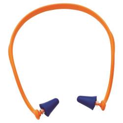 PRO Band Fixed Headband Earplugs