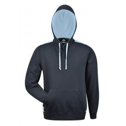 Aussie Pacific Paterson Mens Pullover Hoodie