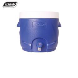 Thorzt 10L Drink Cooler