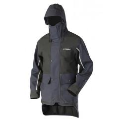 Kaiwaka Stormforce Winter Jacket