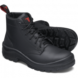 John Bull Angus Safety Boots