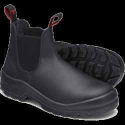 John Bull Brahman Safety Boots