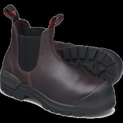 John Bull Cougar Safety Boots