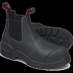 John Bull Eagle Safety Boots