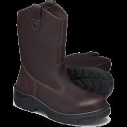 John Bull Explorer Safety Boots