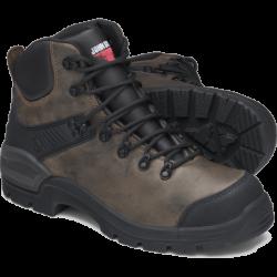 John Bull Highlander Boots