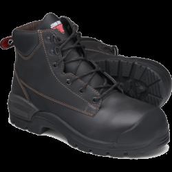 John Bull Himalaya Safety Boots