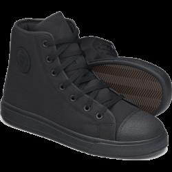 John Bull Mamba Safety Boots