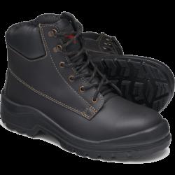 John Bull Nomad Safety Boots