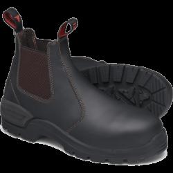 John Bull Raptor Safety Boots