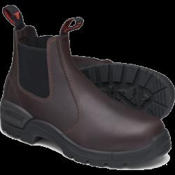 John Bull Tracker Boots