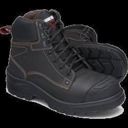 John Bull Wildcat Safety Boots