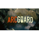 ArcGuard Inheratex 12cal FR Taped Trousers