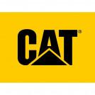 CAT Day Only 1/4 Zip Hoodie