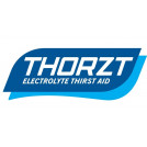 Thorzt 2L Drink Cooler